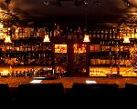 The Bar Finlaggan