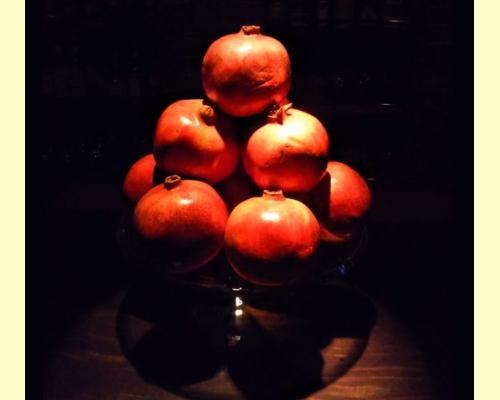 Bar Cerisier