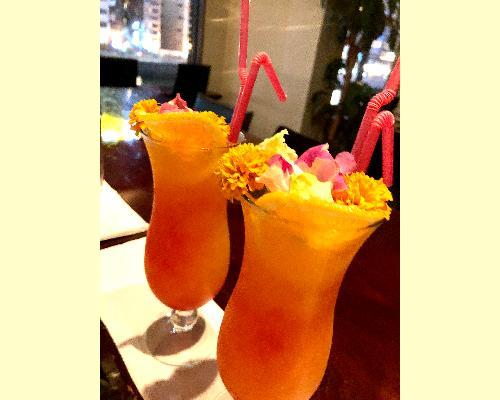 Bar YAMORI