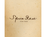 Spica Rose THE BAR