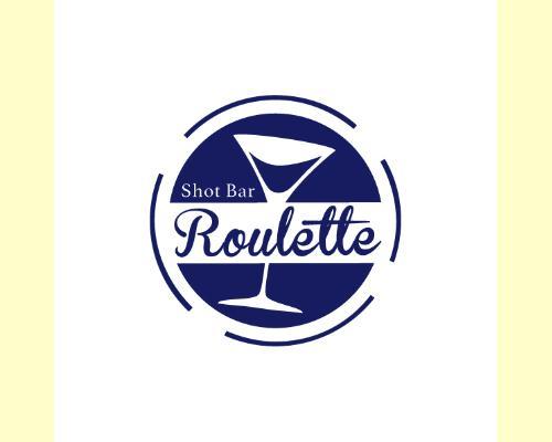 Shot Bar Roulette