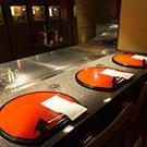 すすきの_海鮮・肉鮮 ステーキ円山すすきの_写真5