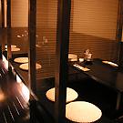 函館/渡島_和Dining 井井_写真4