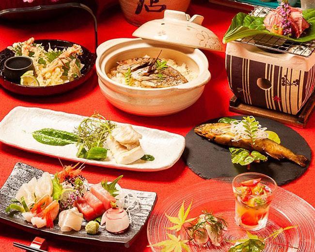 函館/渡島_Hakodate Dining 備後屋_写真5