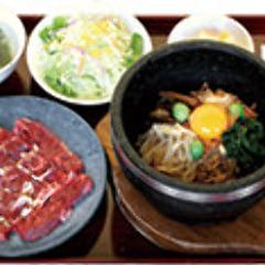 函館/渡島_焼肉レストラン 一心亭 函館広野店_写真5