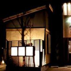 函館/渡島_黒牛・黒豚しゃぶしゃぶ ちり家_写真2