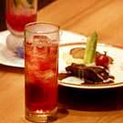 釧路_酒肴 瓢_写真2