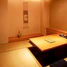 釧路_酒肴 瓢_写真3