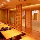 釧路_酒肴 瓢_写真4