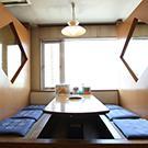 八戸_一心亭 十和田店_写真4