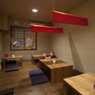 新潟/三条/新津_うまい酒と肴 網元_写真6