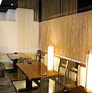 日立/ひたちなか/高萩_カクテルと食彩の店 とらんたん_写真4
