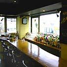 日立/ひたちなか/高萩_カクテルと食彩の店 とらんたん_写真5