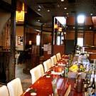 日立/ひたちなか/高萩_炭火Dining 格子屋 日立駅前店_写真3