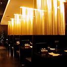 新宿_新中国料理と香港式飲茶 チャイナムーン 霞月樓 新宿店_写真5