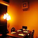 新宿_新中国料理と香港式飲茶 チャイナムーン 霞月樓 新宿店_写真6