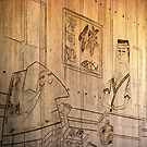 東京駅/有楽町/日比谷_東京 寿司屋 すし処 伴_写真4