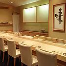 寿司幸別館 IKKYU(いっきゅう)のイメージ写真