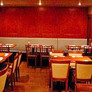 日比谷Bar 銀座1号店 写真3
