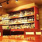 日比谷Bar 銀座1号店 写真4