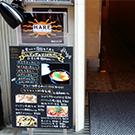 銀座_HARE GINZA_写真3