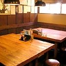 三軒茶屋/下北沢_たつみ 本店_写真4