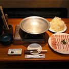 新宿_活豚料理 inton_写真4