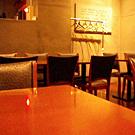 新宿_日比谷Bar 新宿4号店_写真5