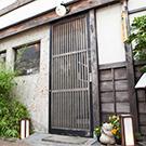 青山/表参道/原宿_GALALI 青山店_写真3
