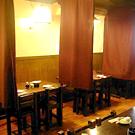 三軒茶屋/下北沢_居酒屋 マザーハウス_写真4