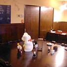 三軒茶屋/下北沢_居酒屋 マザーハウス_写真5