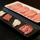 六本木/麻布_和牛料理 さんだ_写真4