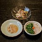 六本木/麻布_和牛料理 さんだ_写真5