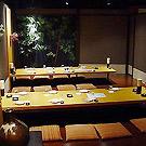 新橋/浜松町/三田_籠りや_写真4