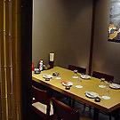 新橋/浜松町/三田_籠りや_写真6