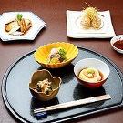 広尾/恵比寿/代官山_白金台 日本料理 大和屋三玄 白金台店_写真3