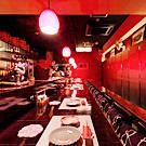 六本木/麻布_六本木 日本料理 個室とカウンター 海月_写真3