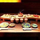 六本木/麻布_六本木 日本料理 個室とカウンター 海月_写真4
