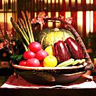 六本木/麻布_六本木 日本料理 個室とカウンター 海月_写真5