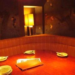新橋/浜松町/三田_集 (しゅう)新橋本店_写真4
