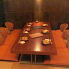 新橋/浜松町/三田_JAPANESE DINING BAR 玄 新橋店_写真3