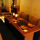 新橋/浜松町/三田_JAPANESE DINING BAR 玄 新橋店_写真4
