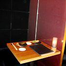 新橋/浜松町/三田_JAPANESE DINING BAR 玄 新橋店_写真6