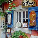 秋葉原/御茶ノ水/神田_Dining Bar & Lunch ぼっかすか_写真3