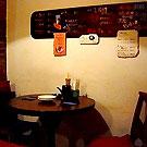 秋葉原/御茶ノ水/神田_Dining Bar & Lunch ぼっかすか_写真4