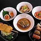 秋葉原/御茶ノ水/神田_百飲_写真5