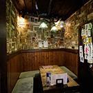 北千住/青砥/柴又_やきとり&Bar ひよこ 西新井大師前店_写真5