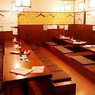 赤羽/田端/巣鴨_居酒屋 一休 巣鴨店_写真3