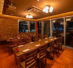 東京駅/有楽町/日比谷_銀座ワイン食堂 パパミラノ サピアタワー店_写真4