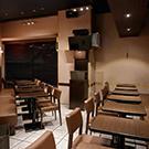 新宿_PRONTO 小田急第一生命ビル店_写真4
